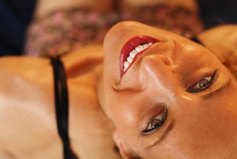 Things You Should Know Before Hookup An Independent Woman