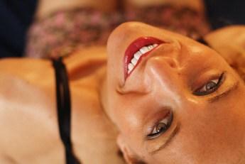 smilingwoman1 free trannysex brasil free tranny tgp