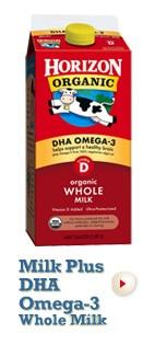 milk_dha_01