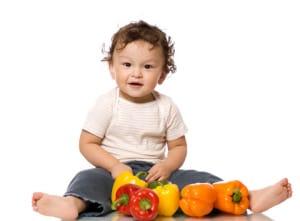 Can Diet Prevent ADHD in Children?