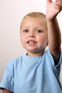 5 Reasons Parents Should Rethink Food Handouts