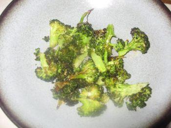 broccoliparm