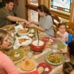 Vitamina D para crianças: o que os pais precisam saber 7