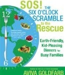 SOS six O'Clock Scramble to the Rescue