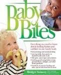 Vitamina D para crianças: o que os pais precisam saber 8