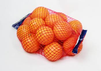 Post image for Kids Snacks: California Mandarins (Cuties)
