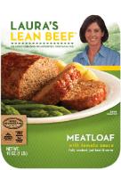 Meatloaf[1]