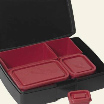 Bento_Box