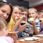 10 Things You Should Never Say to Your Child About Food