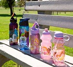Post image for Zak Designs On the Go Drinkware: Review and Giveaway
