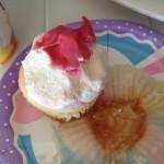 How I Teach My Kids Moderation with Food