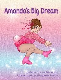 Amandasdream