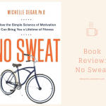 No Sweat review