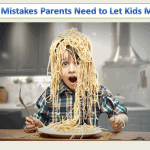 Want to Raise a Good Eater? Let Your Child Make These 3 Mistakes