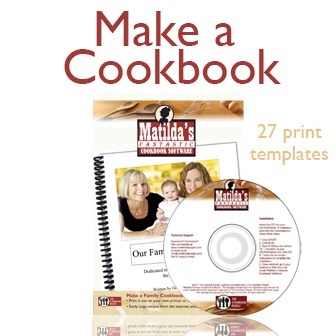 Cookbookpeolesoftware