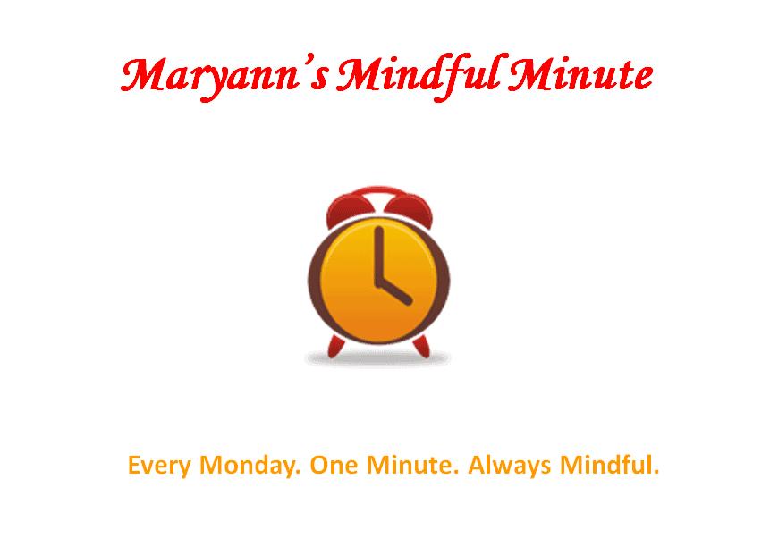 mindfulminute2
