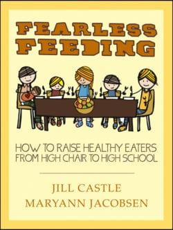fearless-feeding-by-Maryann-Jacobsen-Jill-Castle