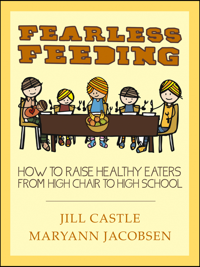 book-authored-by-Maryann-Jacobsen