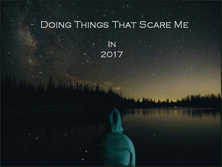 scareyou