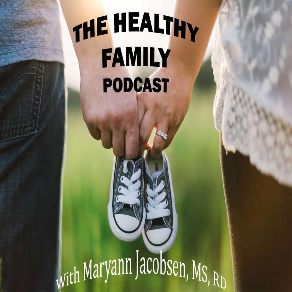 HealthFamilyPodcast2
