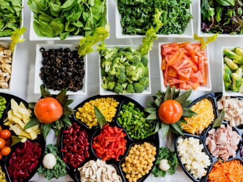 3 Barriers to Eating Vegetables Most People Don't Know About (And What to Do About It)