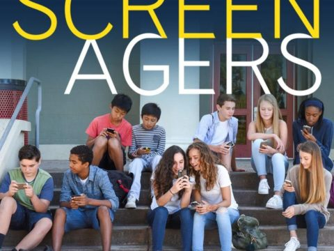 Helping Our Kids Manage Screens: A Review of Screenagers