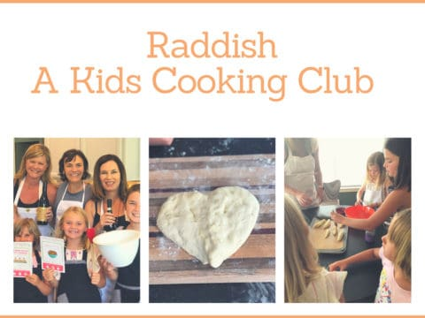 Want Your Kids to Cook? Try Raddish [Review]