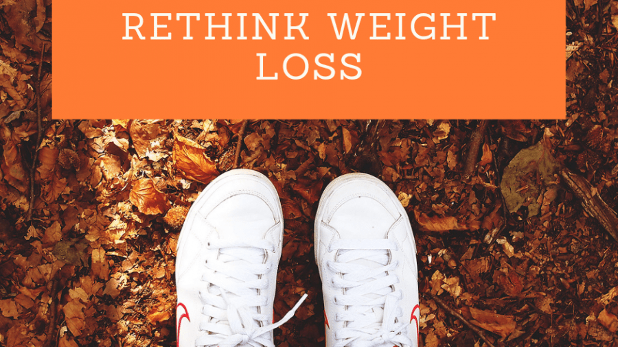 lose weight at midlife