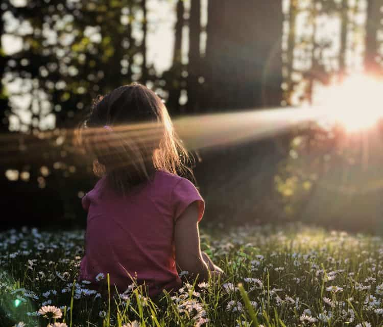 Vitamin D for Kids: What Parents Need to Know